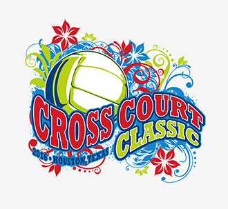 CROSS COURT CLASSIC