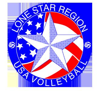 LONE STAR REGIONALS