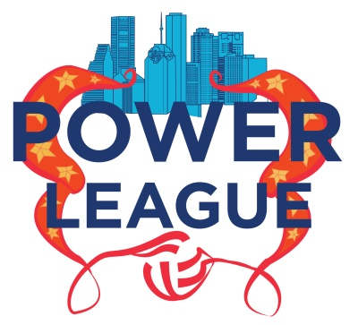 HOUSTON POWER LEAGUE